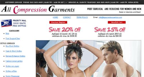 USA Shopping Online, E-commerce Miami, Ecommerce Miami